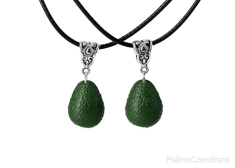 products/BFF_avocado_necklace_polina_creations_6_3edb40e6-aed9-4f55-9d52-9c8bc17bf5c9.jpg