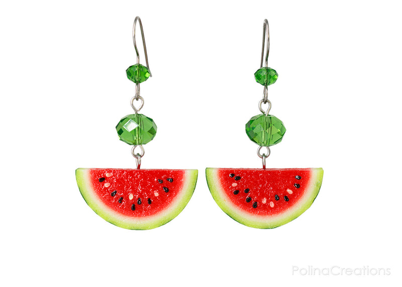 products/Bead_watermelon_slice_earrings_polina_creations_1.jpg