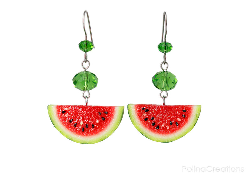 products/Bead_watermelon_slice_earrings_polina_creations_2.jpg