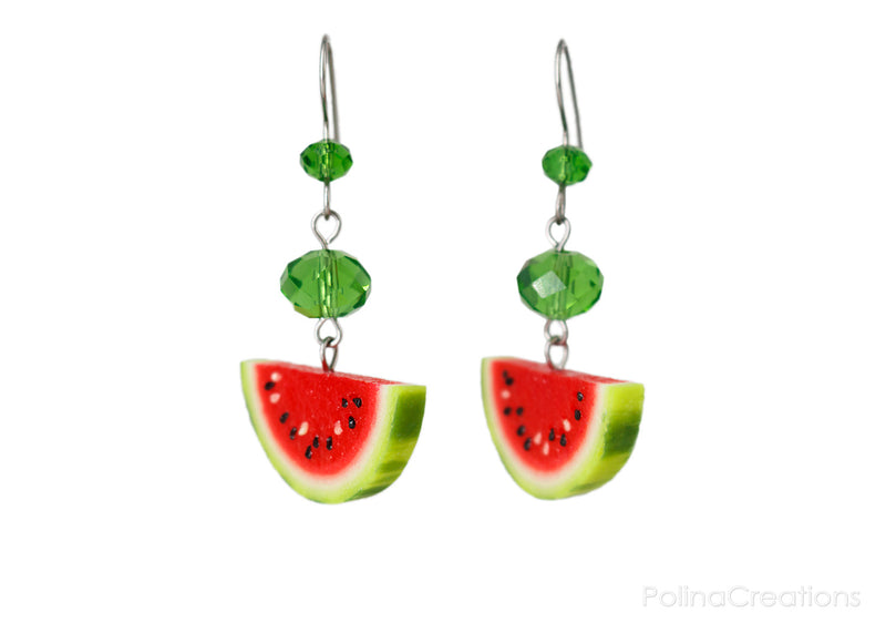 products/Bead_watermelon_slice_earrings_polina_creations_3.jpg