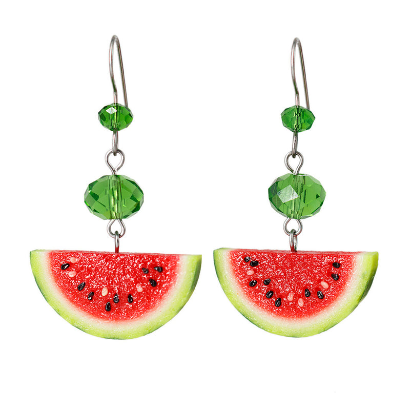 products/Bead_watermelon_slice_earrings_polina_creations_4_crop.jpg