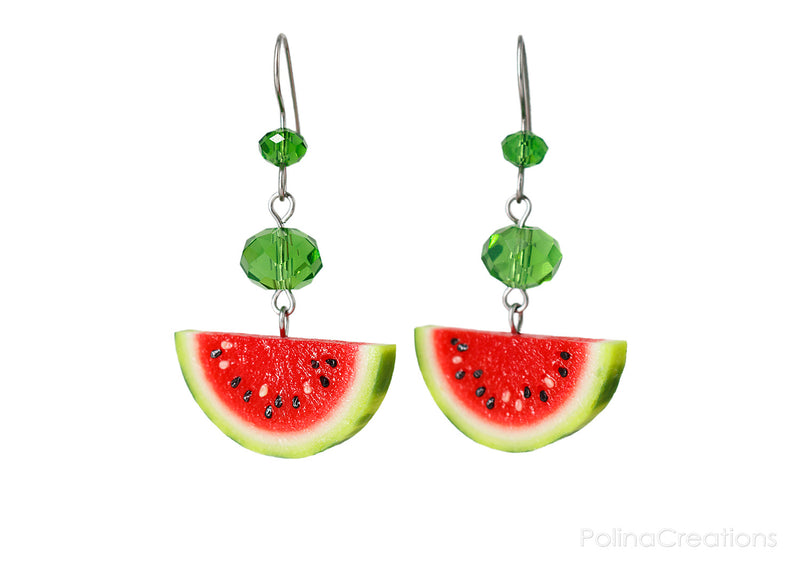 products/Bead_watermelon_slice_earrings_polina_creations_5.jpg
