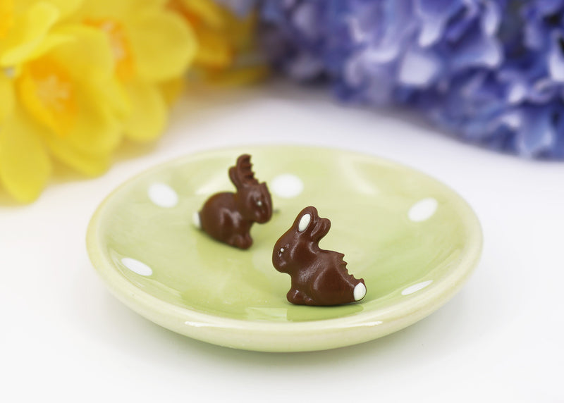 products/Easter_bunny_earrings.jpg