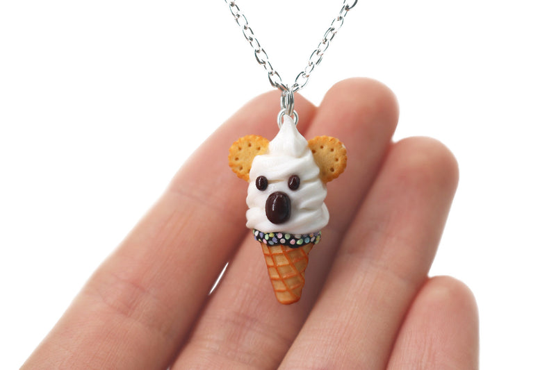 products/Handmade_polymer_clay_WHITE_koala_ice_cream_pendant_1.jpg
