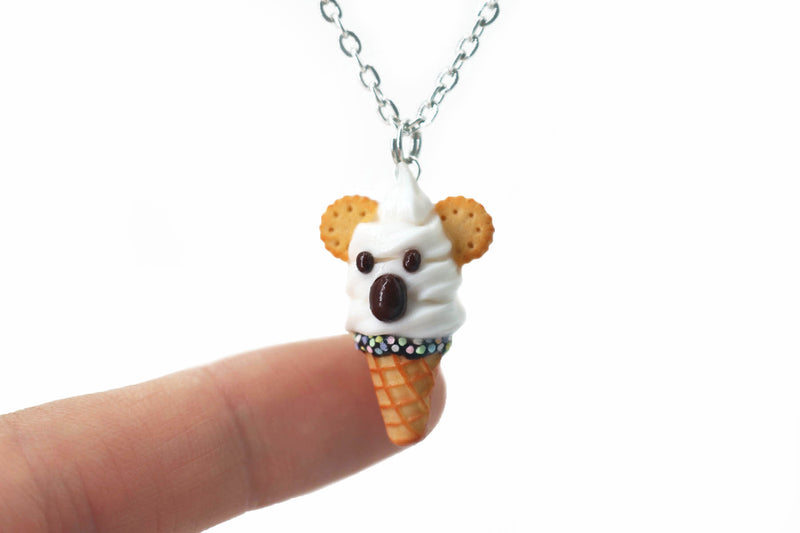 products/Handmade_polymer_clay_WHITE_koala_ice_cream_pendant_2-2.jpg