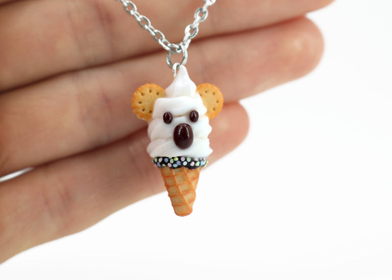 products/Handmade_polymer_clay_WHITE_koala_ice_cream_pendant_5.jpg