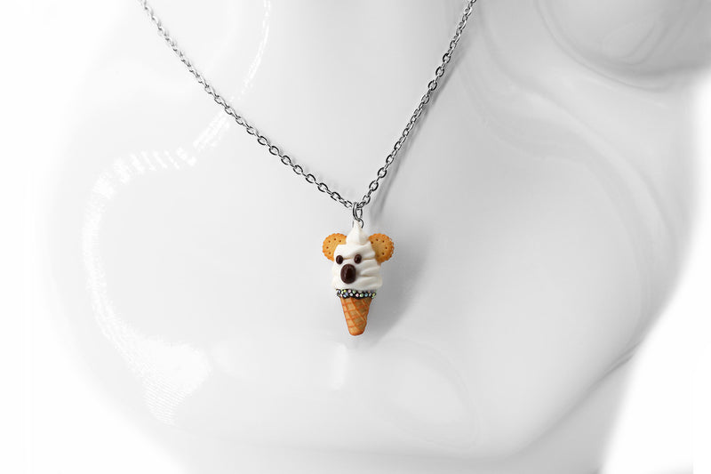 products/Handmade_polymer_clay_WHITE_koala_ice_cream_pendant_7-2.jpg