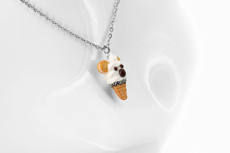 products/Handmade_polymer_clay_WHITE_koala_ice_cream_pendant_8-2.jpg