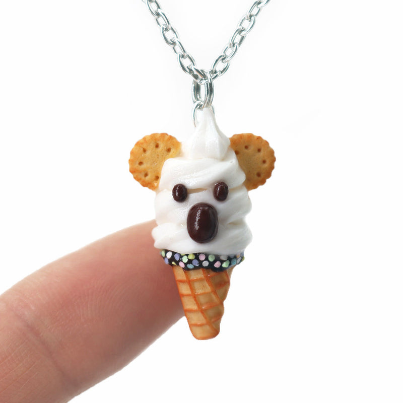 products/Handmade_polymer_clay_WHITE_koala_ice_cream_pendant_crop.jpg