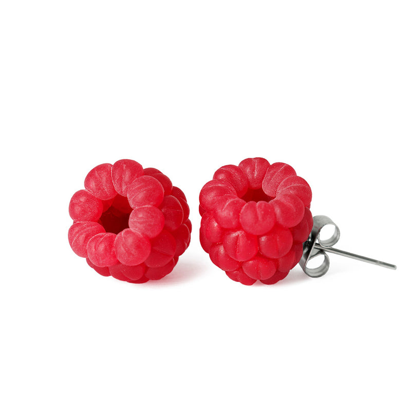 products/Raspberry_stud_earrings_polina_creations_3_crop.jpg
