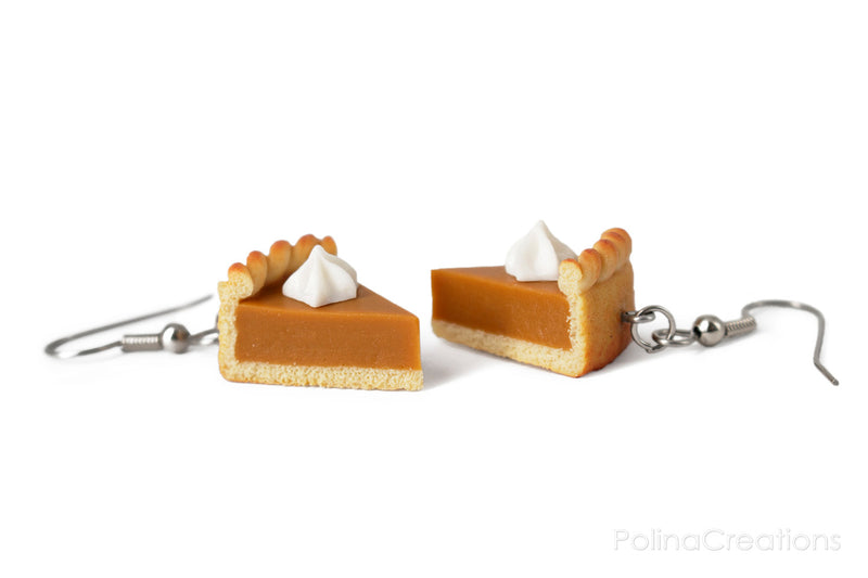 products/SRGB_pumpkin_pie_earrings_polinacreations_2.jpg