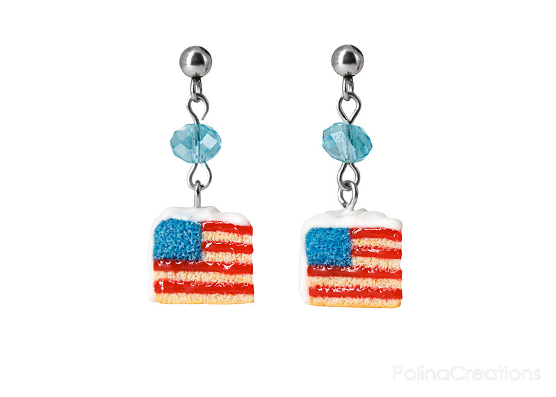 products/USA_american_flag_cake_earrings_1.jpg