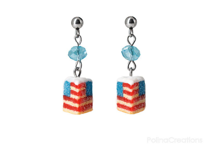 products/USA_american_flag_cake_earrings_2.jpg