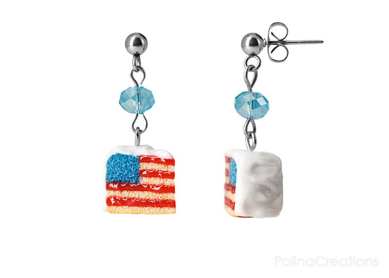 products/USA_american_flag_cake_earrings_5.jpg
