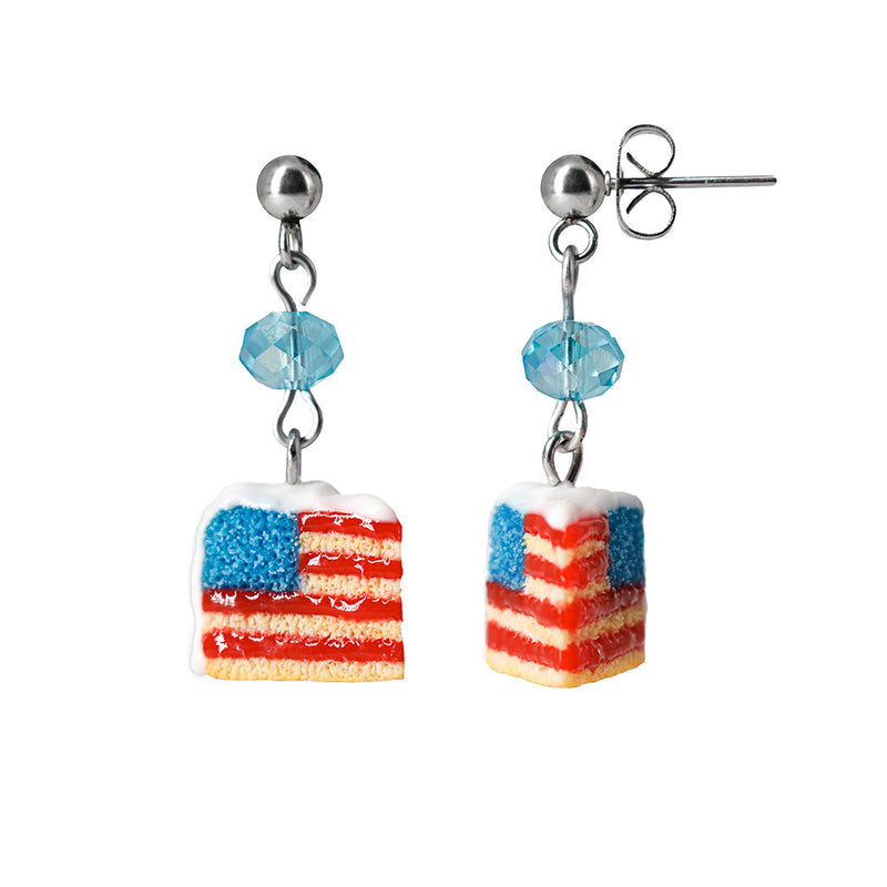 products/USA_american_flag_cake_earrings_7-3_crop.jpg