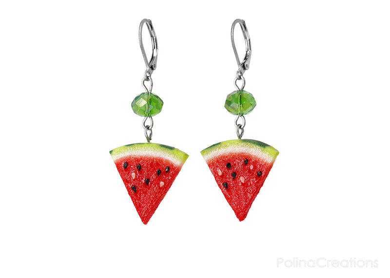 products/Watermelon_dangle_earrings_polina_creations_2.jpg
