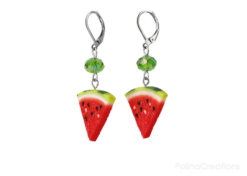 products/Watermelon_dangle_earrings_polina_creations_5.jpg