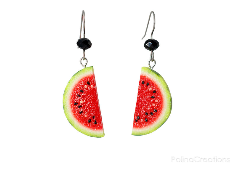 products/Watermelon_slice_earrings_polina_creations_1.jpg