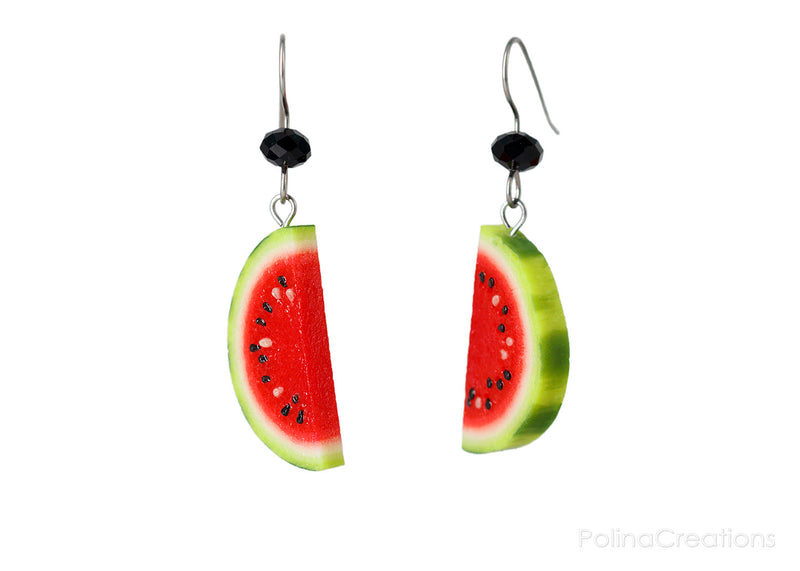 products/Watermelon_slice_earrings_polina_creations_2.jpg