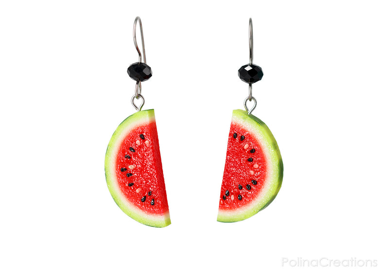 products/Watermelon_slice_earrings_polina_creations_3.jpg