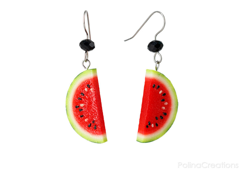 products/Watermelon_slice_earrings_polina_creations_4.jpg