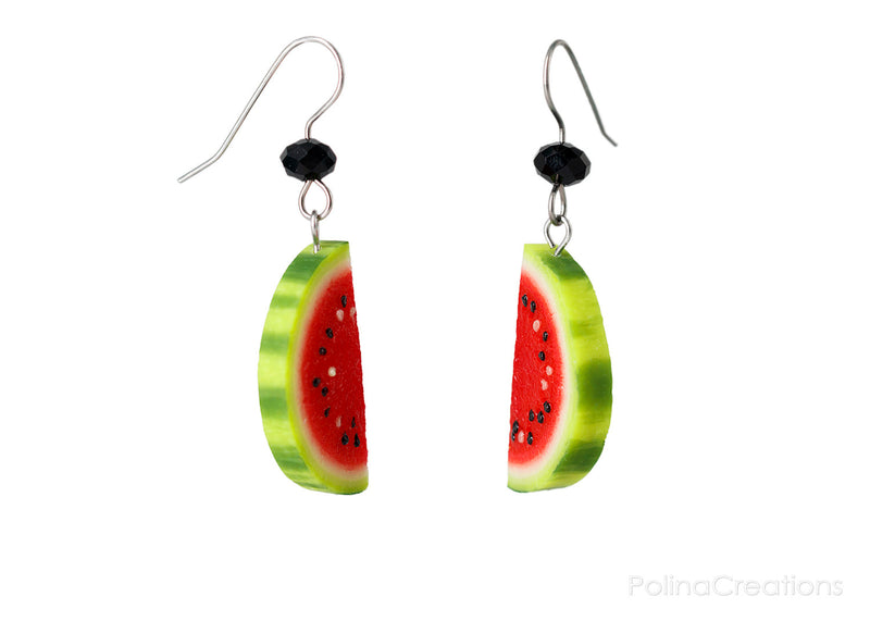 products/Watermelon_slice_earrings_polina_creations_5.jpg