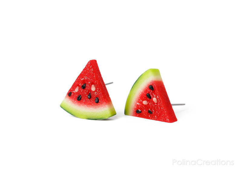 products/Watermelon_stud_earrings_polina_creations_1.jpg