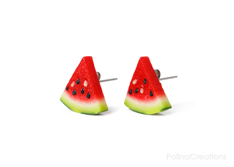 products/Watermelon_stud_earrings_polina_creations_4.jpg