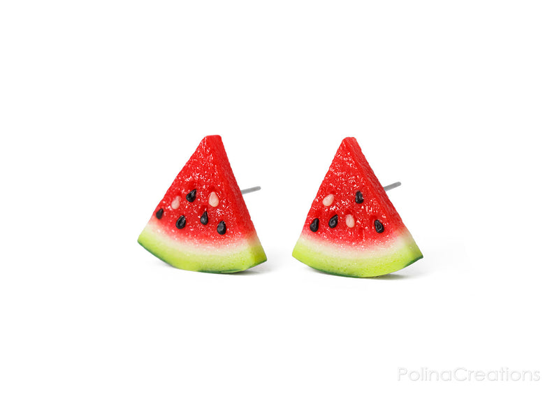 products/Watermelon_stud_earrings_polina_creations_5.jpg
