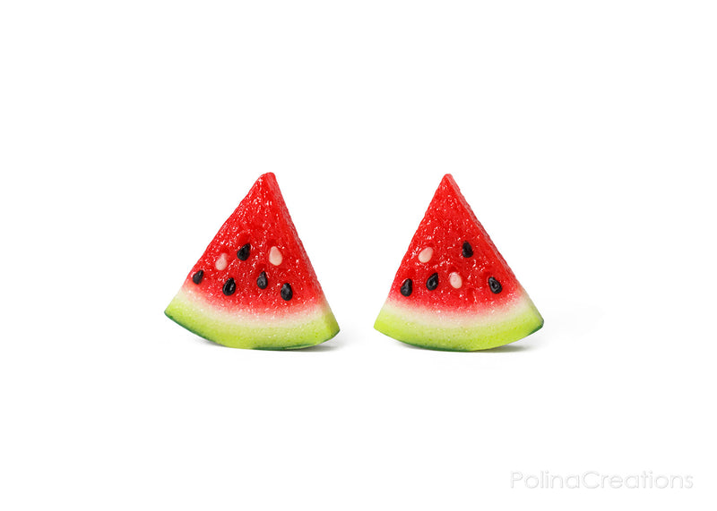products/Watermelon_stud_earrings_polina_creations_6.jpg