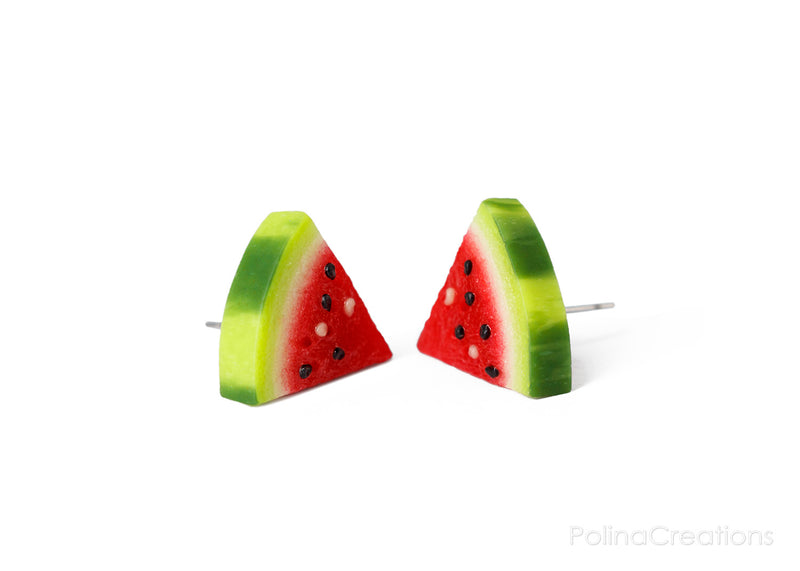 products/Watermelon_stud_earrings_polina_creations_7.jpg