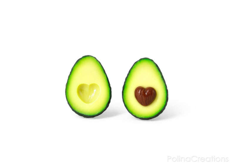 products/avocado_heart_stud_earrings_polinacreations_2.jpg