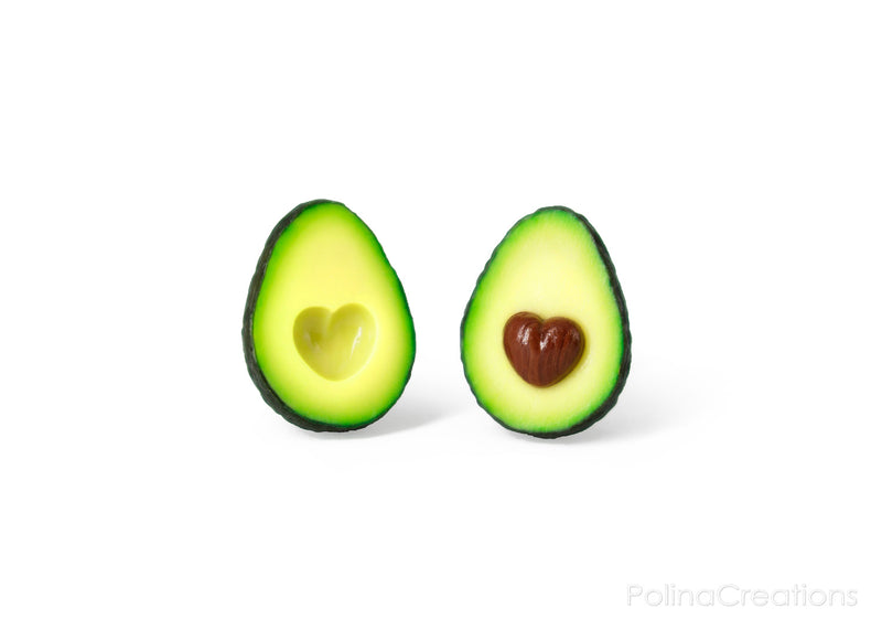 products/avocado_heart_stud_earrings_polinacreations_3.jpg