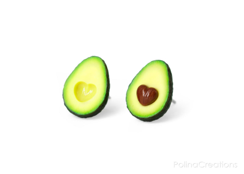 products/avocado_heart_stud_earrings_polinacreations_4.jpg