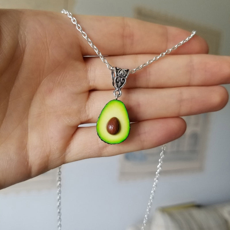 products/avocado_necklace_with_seed_polina_creations_7_c73c6a68-246f-4c44-8382-5f9f1853a920.jpg