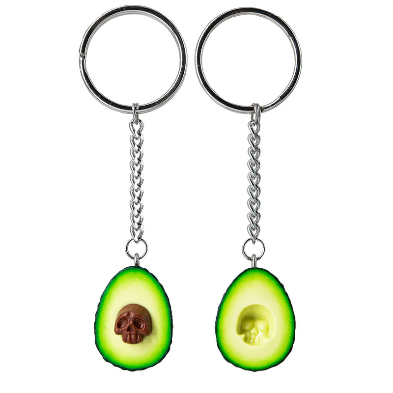 products/avocado_skull_keychains_polinacreations_1_crop.jpg