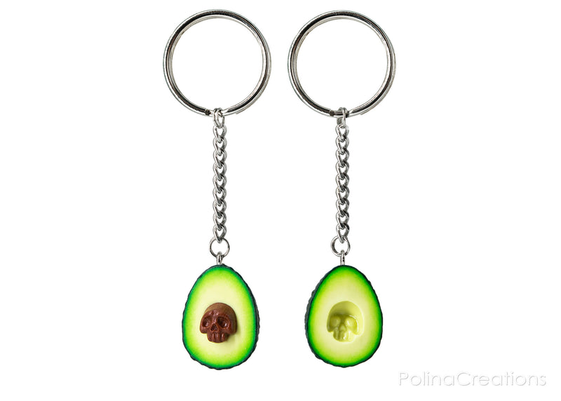 products/avocado_skull_keychains_polinacreations_4.jpg