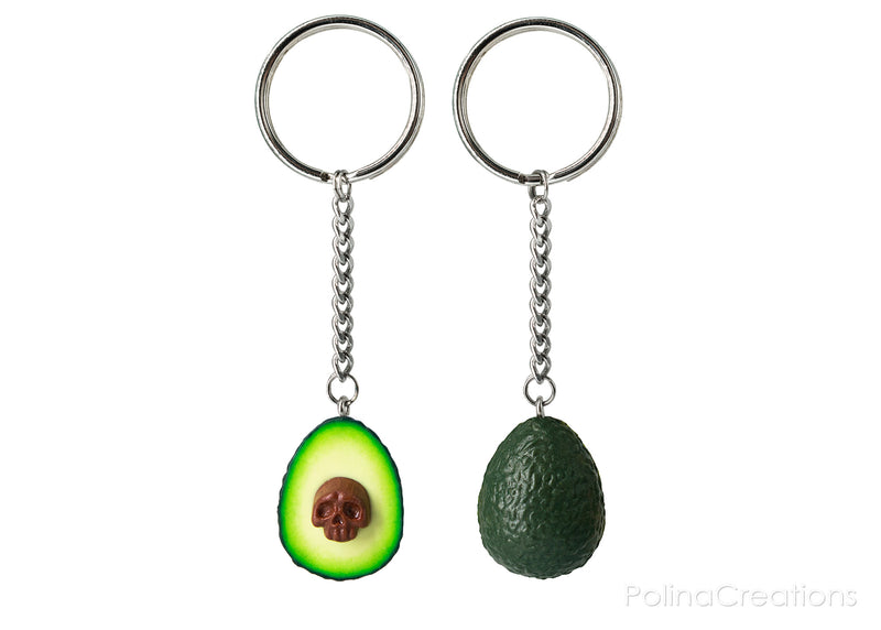 products/avocado_skull_keychains_polinacreations_6.jpg