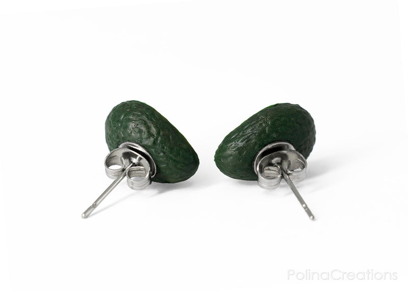 products/avocado_stud_earrings_polinacreations_6_9891a00b-18da-439c-9b36-285341e6a6dc.jpg