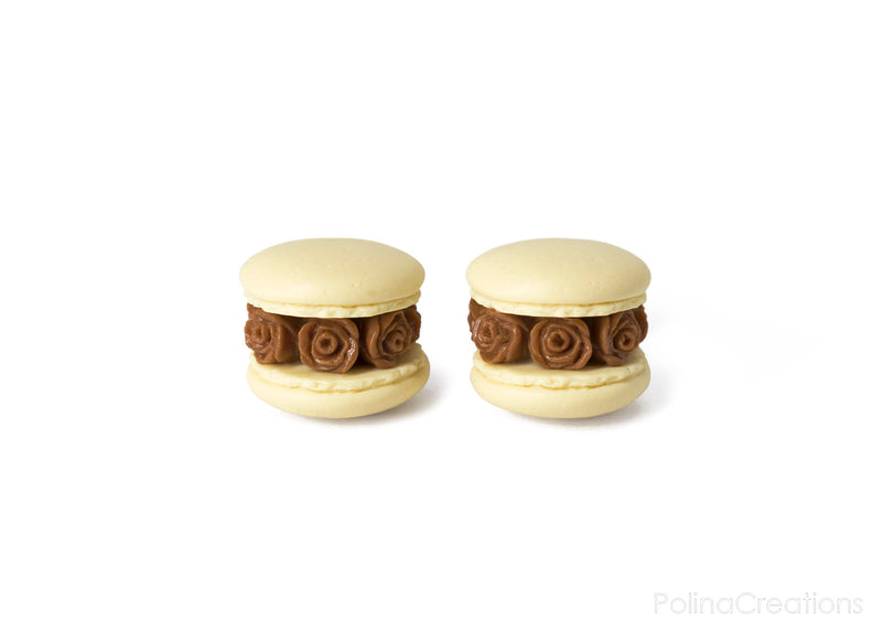 products/beige_macaron_earrings_polina_creations_1.jpg