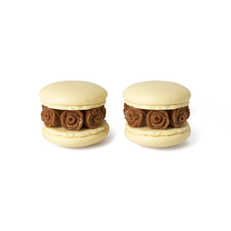 products/beige_macaron_earrings_polina_creations_1_crop.jpg