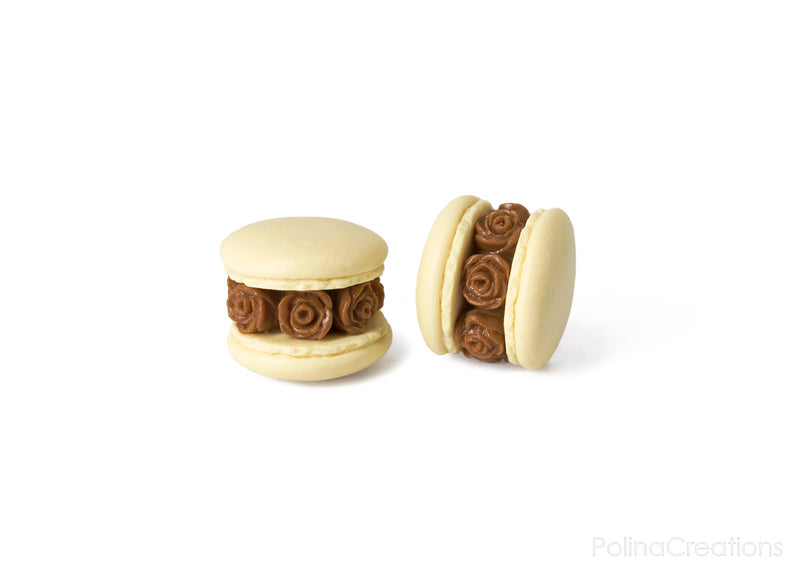 products/beige_macaron_earrings_polina_creations_4.jpg