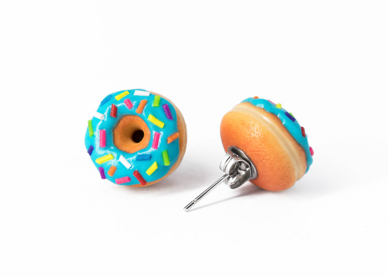 products/blue_glazed_donut_stud_earrings_topped_with_sprinkles_2.jpg