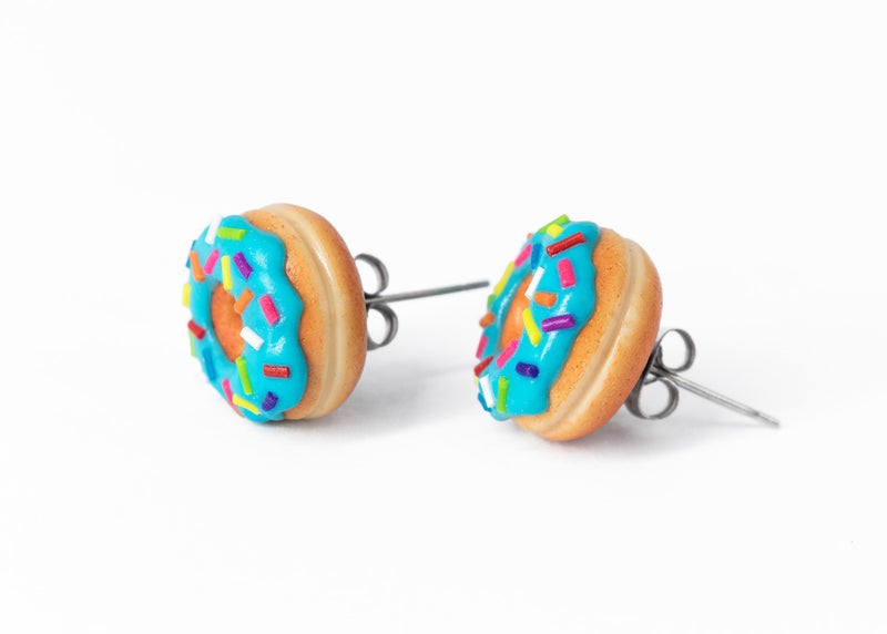products/blue_glazed_donut_stud_earrings_topped_with_sprinkles_3.jpg