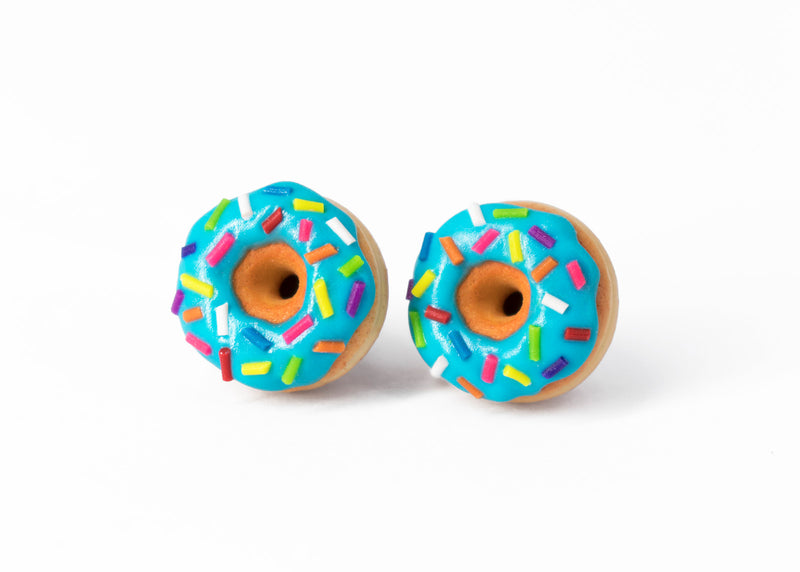 products/blue_glazed_donut_stud_earrings_topped_with_sprinkles_5.jpg