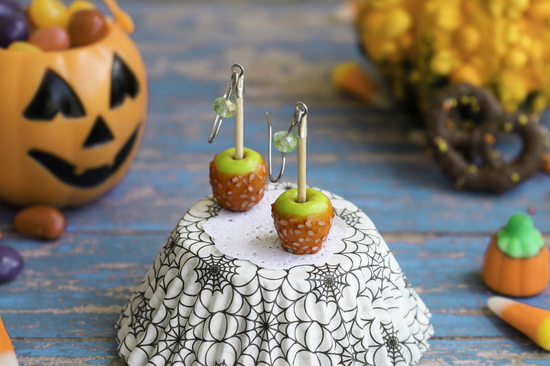 products/caramel_apple_2-2.jpg