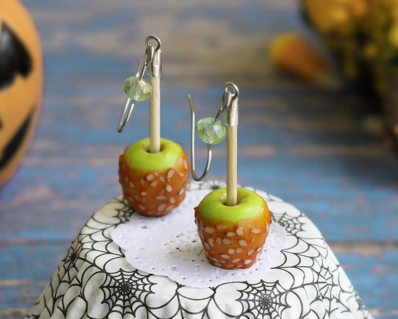 products/caramel_apple_2-3.jpg