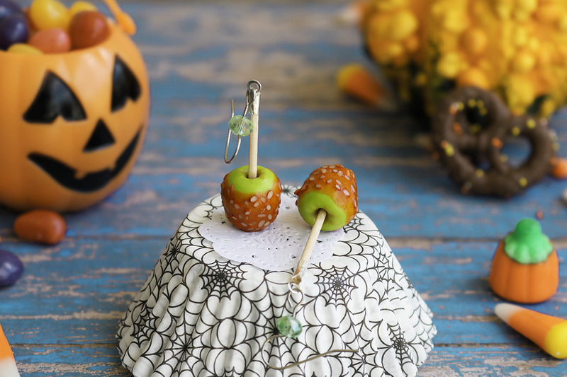 products/caramel_apple_4-2.jpg