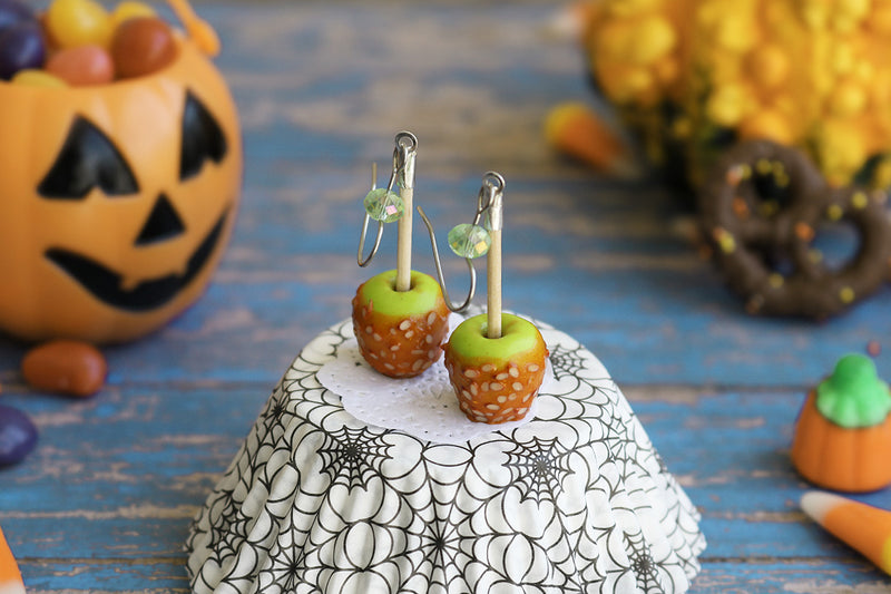 products/caramel_apple_5-2.jpg