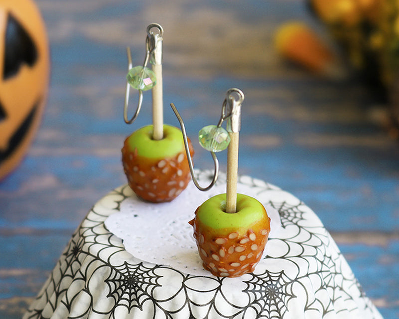 products/caramel_apple_6-2.jpg